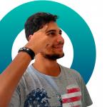 Guilherme Duarte